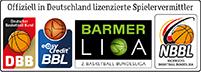 Heinrich Sports