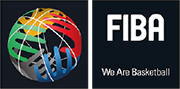 FIBA - We are Basketball